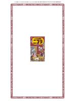 パズル通信ニコリ Vol.169